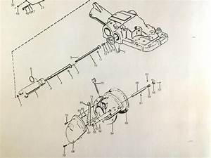 Wiring Diagram  26 Massey Ferguson 245 Parts Diagram