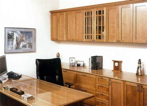 Home Office Furniture Atlanta Styles Yvotubecom