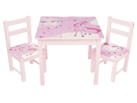 Tisch Mit Zwei Stühlen by Livarno Living 174 Kinder Tisch Mit Zwei St 252 Hlen Lidl