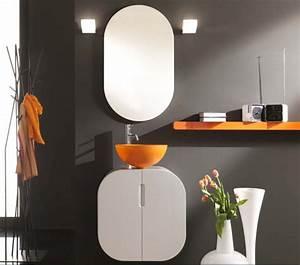 orange-color-bathroom-design-by-lasaidea