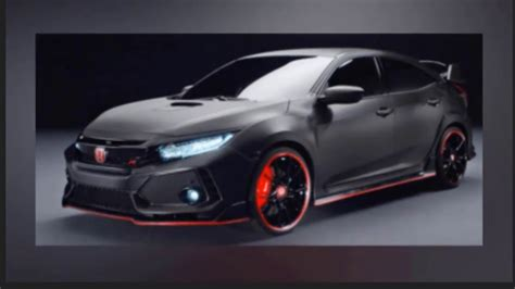 Honda Accord 2020 V6 by New Honda Accord 2020 2020 Honda Accord V6 2020 Honda