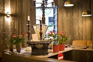 La Quincaillerie Paris : afterwork anthurium la quincaillerie paris mywork ~ Farleysfitness.com Idées de Décoration