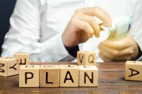 Succession Planning - Definition, Steps and Principles ...