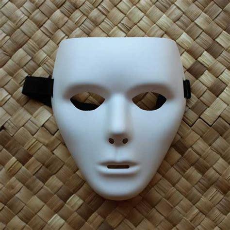 set   neutral masks tahlias masks
