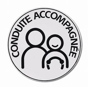 Retroviseur Conduite Accompagnée : disque conduite accompagnee codes rousseau ~ Melissatoandfro.com Idées de Décoration