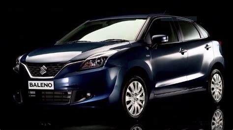 Best Hatchback Cars In India, List Of Top 10 Hatchback
