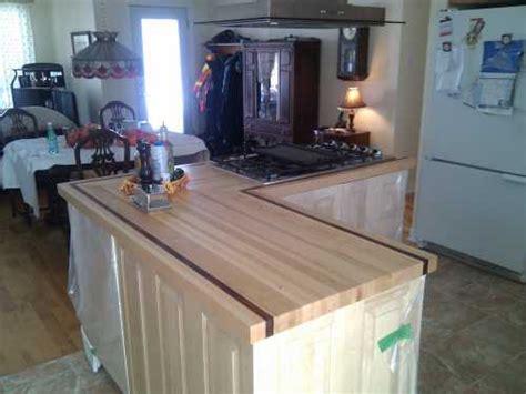 meuble cuisine en ligne conception de cuisine en ligne meuble rideau cuisine sur