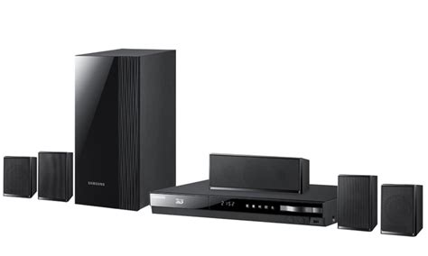 Samsung 5.1-channel Home Theater System With Blu-ray Painting Interior Doors White Exterior Contract Williamsburg Paint Colors What Is The Difference Between And Latex Types Textured Wood Deck Brick Wall Ideas