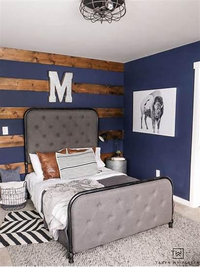 Boys Bedroom Navy Boy Decor Grey Bedrooms