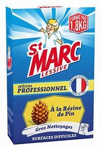 Nettoyer Canalisation Avec Cristaux De Soude : lessive saint marc promo ~ Melissatoandfro.com Idées de Décoration