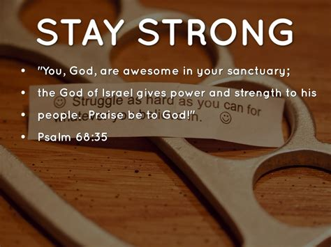 bible quotes  strength  hard times quotesgram