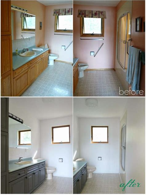 bathroom updates ideas easy cheap and impactful bathroom update home
