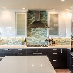 Ikea Espresso Kitchen Cabinets by 63 Best Espresso Kitchen Images Espresso Kitchen