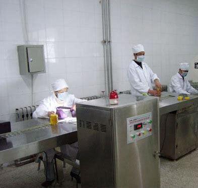 automatic jars bottles induction sealing machine electromagnetic sealer equipment