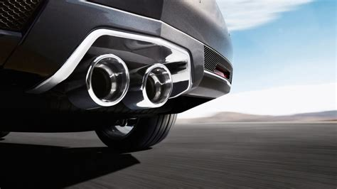 Beda Exhaust Systems
