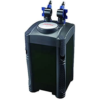 Amazon.com : Jebo 838 External Canister Filter-(for
