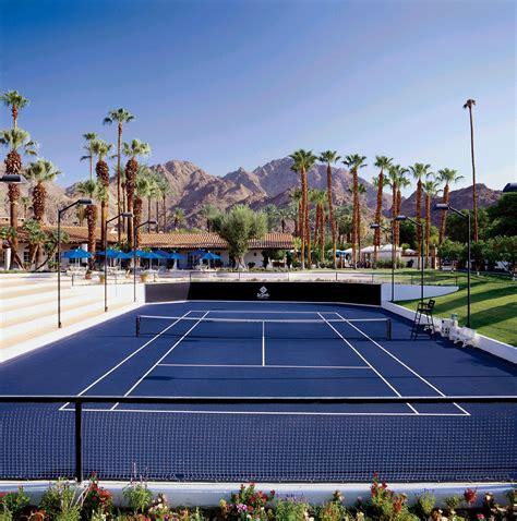 spectacular tennis courts   world tennis tennis tennis clubs sport tennis