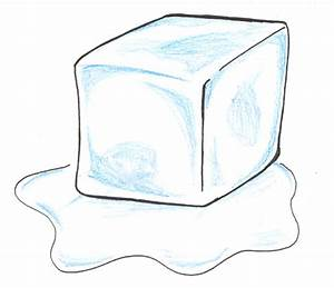 Image Gallery ice drawing