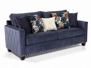 17 best images about living room on pinterest bobs for Cheap queen sofa bed