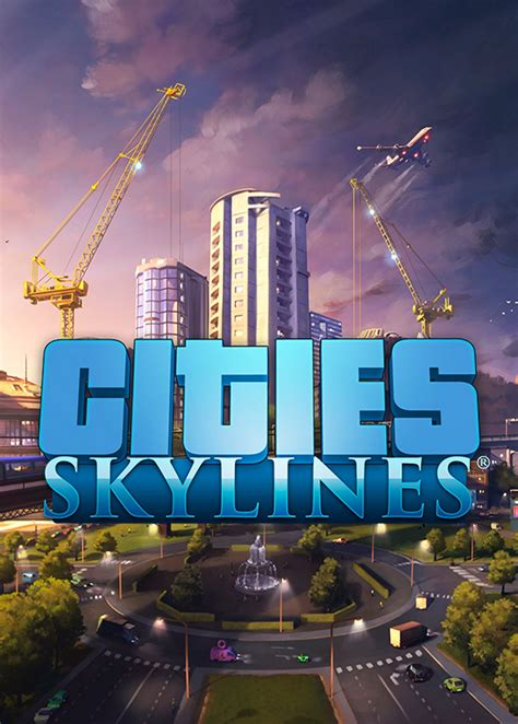 time  stream cities skylines  twitch