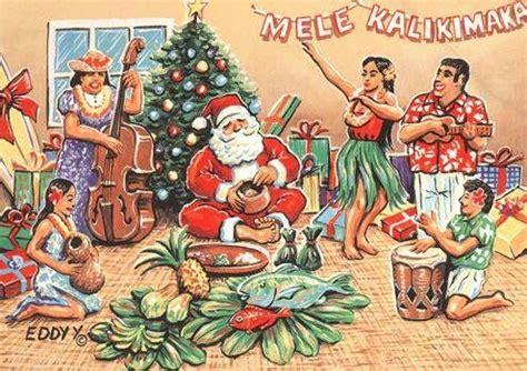 mele kalikimaka happy happy holidays