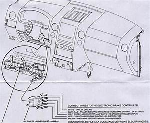 Jake Brake Wiring Diagram