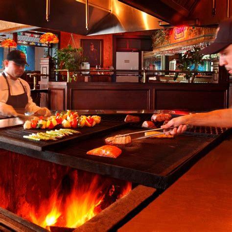 charleys steak house  seafood grille kissimmee fl