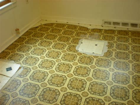 linoleum flooring vintage best flooring choices becoming more social in our success