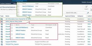 6 best images of document control workflow charts With is sharepoint a good document management system