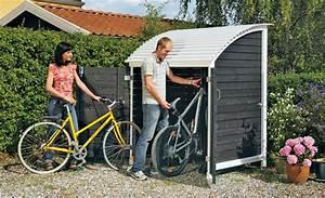 Bikeport Selbstde