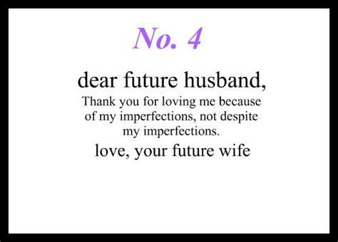 dear future husband letters the world s catalog of ideas 21316   93a82ab41e2c696cfa24251b32cf9afe