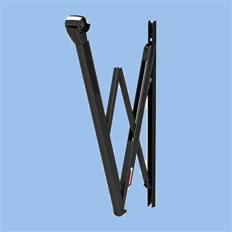 caravansplus carefree altitude awning hardware black