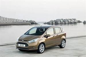 Ford B Max Automatik Reimport : ford b max dimensioni e scheda tecnica della monovolume ~ Kayakingforconservation.com Haus und Dekorationen
