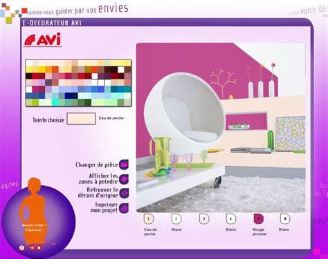 simulation cuisine en ligne revger com simulation decoration interieur gratuit en