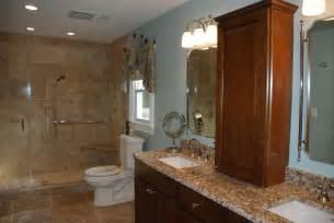 small master bathroom remodel ideas bathroom makeover vanity traditional bathroom