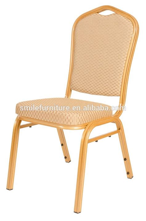 wholesale hotel chairs not used cheap banquet chairs