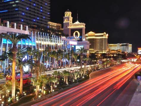 hotels   vegas strip las vegas vacation ideas