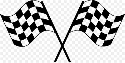 racing flags png   cliparts  images
