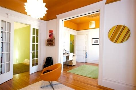 ceiling color design ideas for painting your ceiling painters of louisville