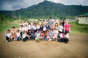 Students Helping Honduras Making An Impact Locally And. Salt Lake Massage School Building Data Center. Colleges With Summer Programs. Cell Phone Service Providers Florida. Sellwood Medical Clinic Car Dealers Charlotte. Collision Center Atlanta Lasik Salt Lake City. Whole Life Insurance Vs Term Insurance. Daycare Newsletter Ideas Impact Windows Miami. Comcast Cable Vancouver Wa Living Life Quote