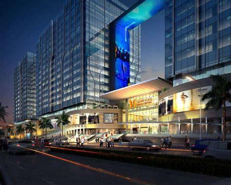 Seawoods Grand Central Mall Navi Mumbai | Shopping Malls ...