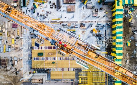 Our team put free photo sites under the microscope, analyzing the image quality, the licensing type, the background, and the legal safety of each of them to pick only the ones worthy of our. Aerial Photo Of Busy Construction Site Stock Photo ...