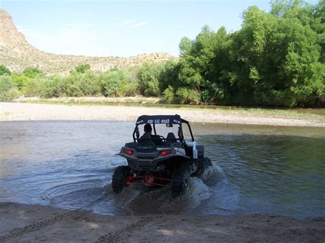 Boat Accessories Phoenix Az by Gila River Tour Onsite Atv Rentals Phoenix Arizona