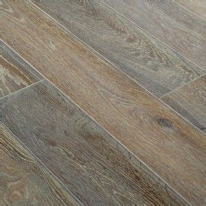 grey kitchen flooring 18 best images about washed fir floors on 1500
