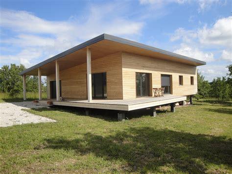 maison bois prix trendy prix maison en bois kontio with maison bois prix tarif au m