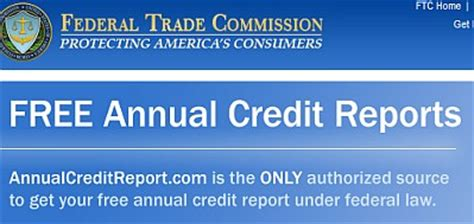 Annualcredictreport  Autos Post. Free Web Hosting Google Sites. Heart And Soul Adoptions Fast Short Term Loan. Assisted Living Tallahassee At&t Speed Test. Masters Degree Taxation Advance Home Security. Business Analysis Certificate. Disability Insurance Information. Randolph Technical Center 24 Hours Lock Smith. Pet Medical Insurance Reviews