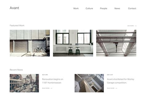 interior architecture websites decoratingspecialcom
