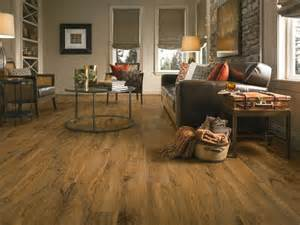 kingston walnut clove u2050 luxury vinyl