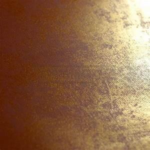 Tapete Dunkelgrün Gold : vliestapete mit patina optik in gold und bordeaux ich ~ Michelbontemps.com Haus und Dekorationen