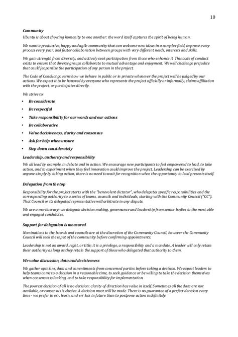 writing and editing services professional resume writing